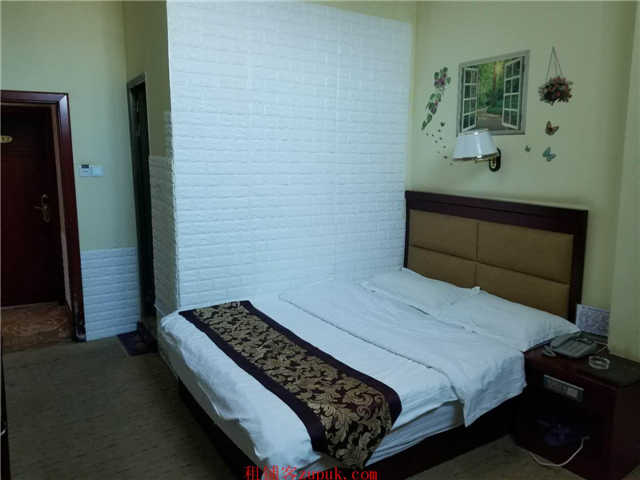 租金超低酒店便宜转