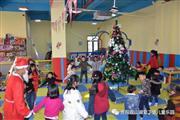 贵阳观山湖区中铁逸都国际步行街儿童乐园转让(接手即可营业)