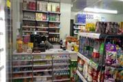 日营业额7000+品牌超市转让