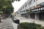 大宁商业中心沿街旺铺,适咖啡面包饮料甜品轻餐饮等社区商业
