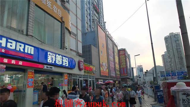 延安西路老客车站旁商务酒店急转