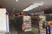 九龙坡盈利中超市门面转让