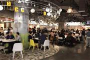 陕西南路地铁连接商场 租金便宜 成熟商圈