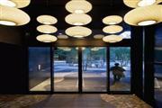 市中心南屏步行街500㎡办公室带超大空中大露台