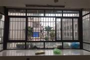 泗泾镇中心西安路沿街小面积整栋好铺房东直租