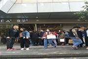 (出租) 宜山路桂林路核心商圈 地铁口位置 商务楼密集重餐饮