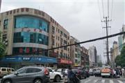 大型农贸市场+十字路口旁150㎡餐饮店诚意转让!