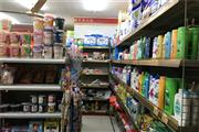 成熟小区夜宵街50㎡超市转让