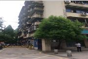 江汉北路小区底层20平米1800房东直租无转让费