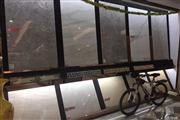 大沥博美五金城二十二路萨米特陶瓷卫浴展厅
