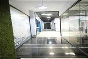 番禺广场地铁站口 85方办公室出租 可注册 园区管理