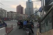 浦东新区川沙路商铺招租,业态不限,园区自带人流量