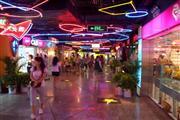 (出租) 苏州石路商圈京贸时尚MAO《美食广场》对外热烈招商