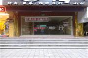 宁波百丈东路652号旺铺出租