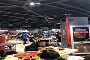 普陀金沙江路8米展示快餐店铺.正规餐饮执照办公围绕