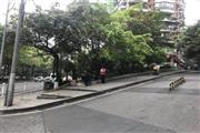 餐饮一条街三通独家230m2汤锅急转