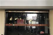 瑞金二路泰康路沿街一楼+无转让费+可办营业执照