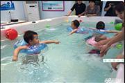 武昌首义广场旁婴泳馆低价转让
