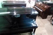 地铁口乐器培训销售琴行 社区底商转让 租金超低划算