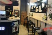 青龙街 写字楼下 唯一饮品甜品 加盟店低价整转