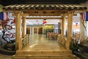 万柏林区国际能源中心餐厅出租