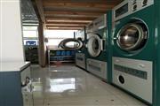 观山湖金元国际品牌干洗店低价急转