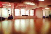 紫罗兰舞蹈工作室转让