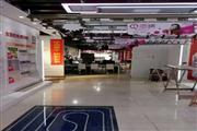 商铺出租1500-2000平