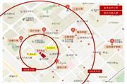 宝安区教育城150至500平物业直租,免进场费!弘雅小学旁