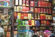 南门口菜市场日均营业额8000超市优价转让