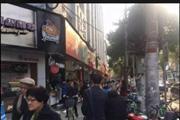 商铺 杨浦 长阳平凉杨树 平凉路商铺