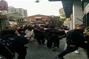 杨浦 国和路沿街商铺重餐饮执照 业态不限