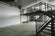 番禺区政府旁 158方复式写字楼出租 近地铁口 可备案地址