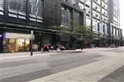(出租)番禺商业街旺铺转让,免转让费,生活超市好位置