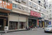 闵行银都2688号原金盛家居32幢商铺出租