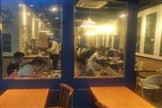 杨浦 同济大学地铁口 核心商圈排队就餐 执照齐全