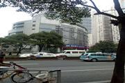 长宁沿街一楼商铺 地段无敌 适合做奶茶 租金便宜