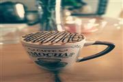 长安区咖啡屋低价转让,转让费可商量