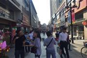出租浦东张江天之骄子商业街商铺!12栋办公大楼2万