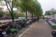 闵行南方商城40平1万 重餐执照 小区办公集中