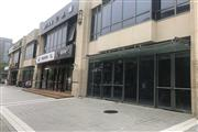 适合各种业态 可注册 沿街商铺1-2楼