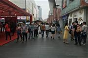 上海火车站 零距离沿街旺铺 执照齐全业态不限!!