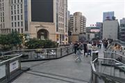 锦江 春熙路米瑞广场日料店转让