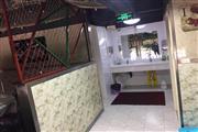 宝山刘行沿街大面积餐饮门面 可做川湘菜 烧烤龙虾