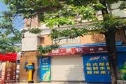 莲坂明发市中心奶茶甜品小店超低价转让 新装修,奶茶设备一应俱