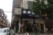 学校出租房旁旺铺(出租),便利店+早餐+小吃好位置