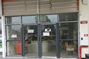 房主本人出租门市江北好又多超市场旁边修车饭店