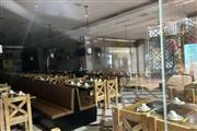 郑东新区高档商铺出租