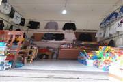 小面积童装店转让