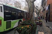 上海科技馆.33平6500地铁进出口.适合饮品